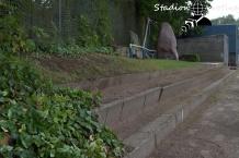 SV Blankenese - Komet Blankenese_21-07-19_05