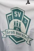 SV Groß Borstel - GW Eimsbüttel_16-06-19_01