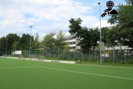 SV Groß Borstel - GW Eimsbüttel_16-06-19_05