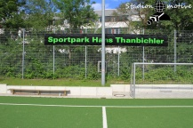 SV Groß Borstel - GW Eimsbüttel_16-06-19_07