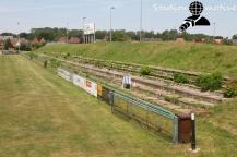1 FC Phönix Lübeck - FC Schönberg_27-07-19_02