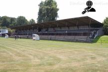 1 FC Phönix Lübeck - FC Schönberg_27-07-19_06