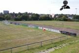 1 FC Phönix Lübeck - FC Schönberg_27-07-19_10