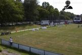 1 FC Phönix Lübeck - FC Schönberg_27-07-19_11