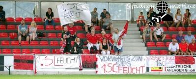 1 SC Feucht - TuS Feuchtwangen_26-07-19_06