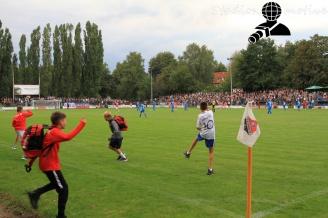 Altona 93 - SpVgg Drochtersen-Assel_14-08-19_10
