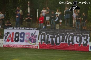 Altona 93 - VfB Lübeck_31-07-19_01