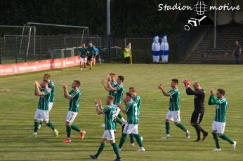 Altona 93 - VfB Lübeck_31-07-19_04