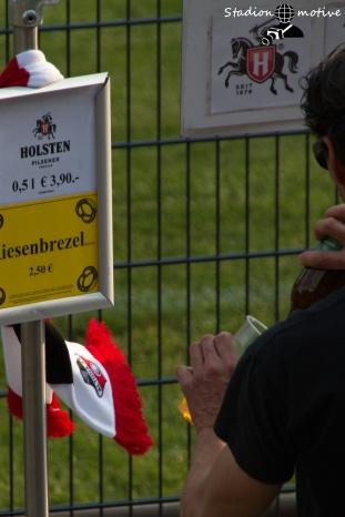Altona 93 - VfB Lübeck_31-07-19_05