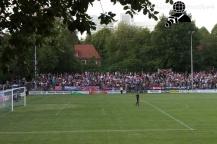Altona 93 - VfB Lübeck_31-07-19_07