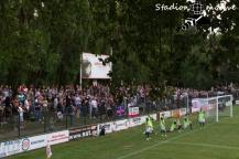 Altona 93 - VfB Lübeck_31-07-19_08