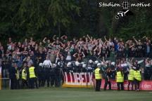 Altona 93 - VfB Lübeck_31-07-19_13