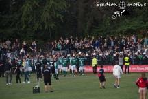 Altona 93 - VfB Lübeck_31-07-19_15