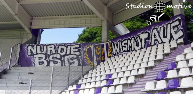 FC Erzgebirge Aue - SV Wehen Wiesbaden_04-08-19_04