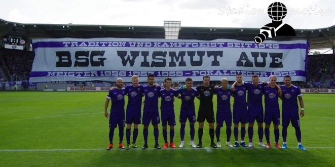 FC Erzgebirge Aue - SV Wehen Wiesbaden_04-08-19_11