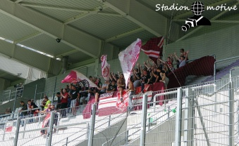 FC Erzgebirge Aue - SV Wehen Wiesbaden_04-08-19_13