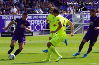 FC Erzgebirge Aue - SV Wehen Wiesbaden_04-08-19_14