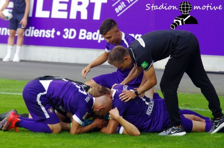 FC Erzgebirge Aue - SV Wehen Wiesbaden_04-08-19_19