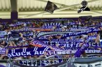 FC Erzgebirge Aue - SV Wehen Wiesbaden_04-08-19_21
