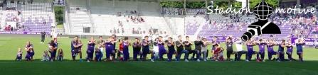 FC Erzgebirge Aue - SV Wehen Wiesbaden_04-08-19_23