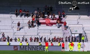 FC Erzgebirge Aue - SV Wehen Wiesbaden_04-08-19_24