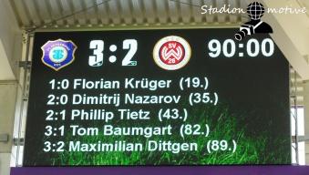 FC Erzgebirge Aue - SV Wehen Wiesbaden_04-08-19_25