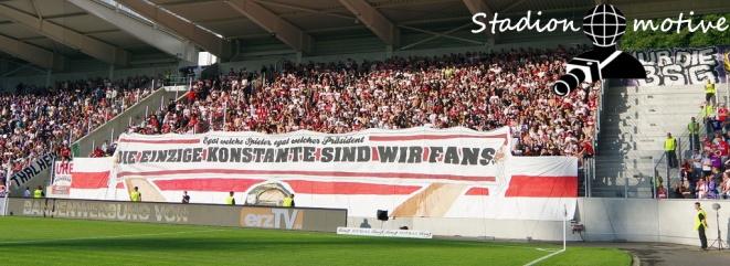 FC Erzgebirge Aue - VfB Stuttgart_23-08-19_01