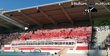 FC Erzgebirge Aue - VfB Stuttgart_23-08-19_02