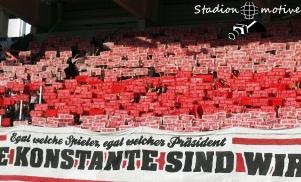 FC Erzgebirge Aue - VfB Stuttgart_23-08-19_03
