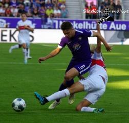 FC Erzgebirge Aue - VfB Stuttgart_23-08-19_05