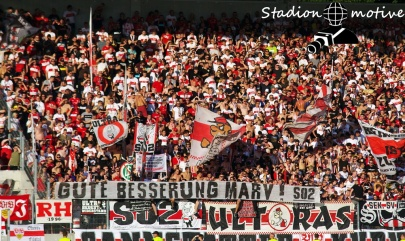 FC Erzgebirge Aue - VfB Stuttgart_23-08-19_06