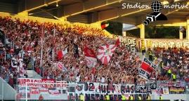 FC Erzgebirge Aue - VfB Stuttgart_23-08-19_13