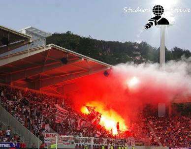 FC Erzgebirge Aue - VfB Stuttgart_23-08-19_15