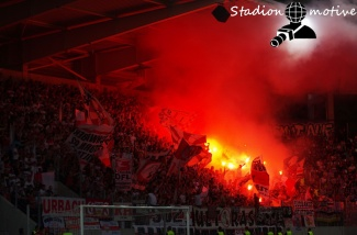 FC Erzgebirge Aue - VfB Stuttgart_23-08-19_16