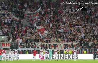 FC Erzgebirge Aue - VfB Stuttgart_23-08-19_17