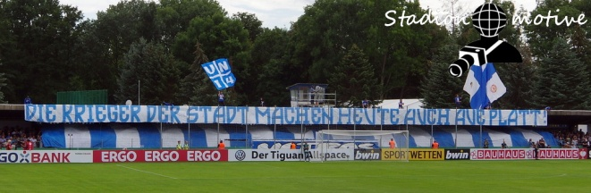FSV Wacker 90 Nordhausen - FC Erzgebirge Aue_10-08-19_02