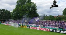 FSV Wacker 90 Nordhausen - FC Erzgebirge Aue_10-08-19_03