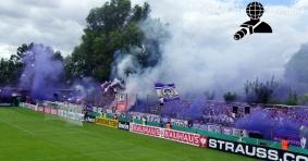 FSV Wacker 90 Nordhausen - FC Erzgebirge Aue_10-08-19_04