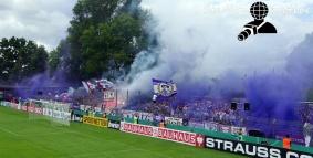 FSV Wacker 90 Nordhausen - FC Erzgebirge Aue_10-08-19_06
