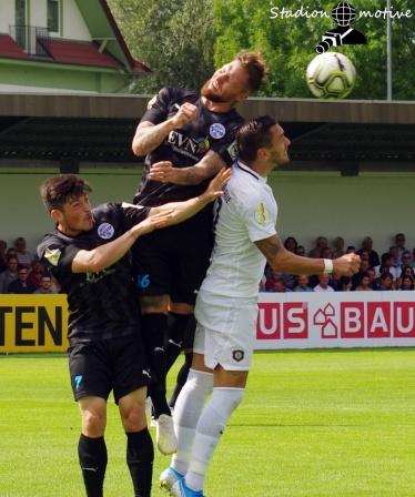 FSV Wacker 90 Nordhausen - FC Erzgebirge Aue_10-08-19_07