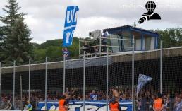 FSV Wacker 90 Nordhausen - FC Erzgebirge Aue_10-08-19_08