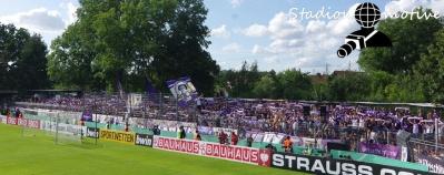 FSV Wacker 90 Nordhausen - FC Erzgebirge Aue_10-08-19_09