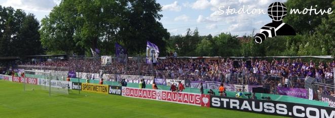 FSV Wacker 90 Nordhausen - FC Erzgebirge Aue_10-08-19_10
