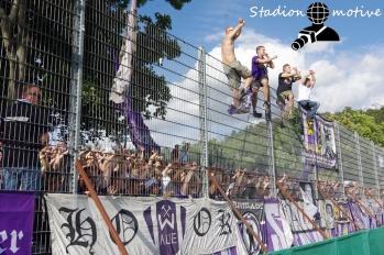 FSV Wacker 90 Nordhausen - FC Erzgebirge Aue_10-08-19_11