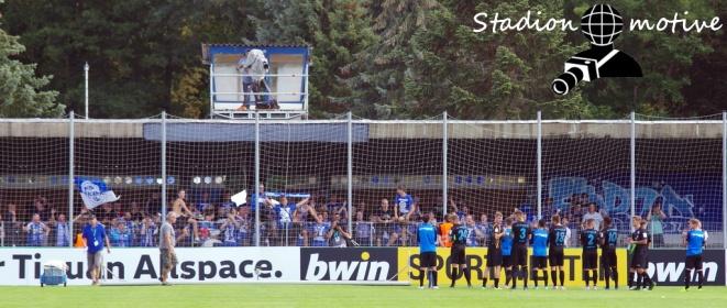 FSV Wacker 90 Nordhausen - FC Erzgebirge Aue_10-08-19_13