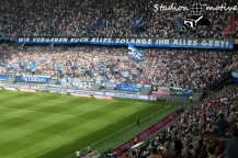 Hamburger SV - SV Darmstadt 98_28-07-19_01