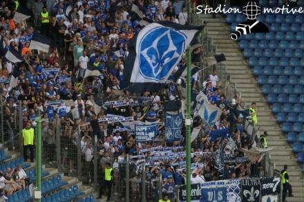 Hamburger SV - SV Darmstadt 98_28-07-19_03