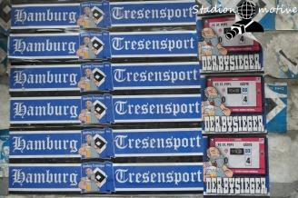 Hamburger SV - SV Darmstadt 98_28-07-19_09