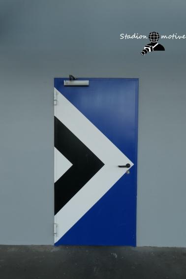 Hamburger SV - SV Darmstadt 98_28-07-19_10