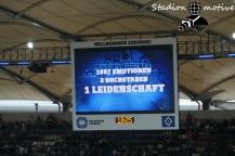 Hamburger SV - VfL Bochum_16-08-19_02